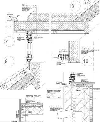 LBS63 - Vastleggen