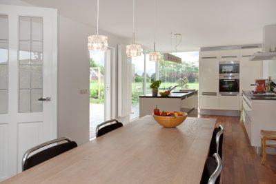 LBS63 - Doorwerth keuken
